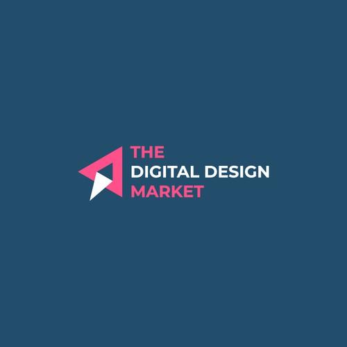 The Digital Design Market
