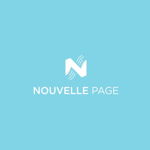 Nouvelle Page ( New Page )