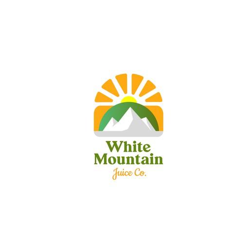 White Mountain Juice Co.