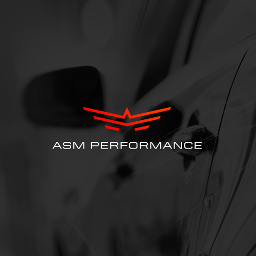 ASM Performance