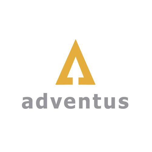 New logo wanted for adventus