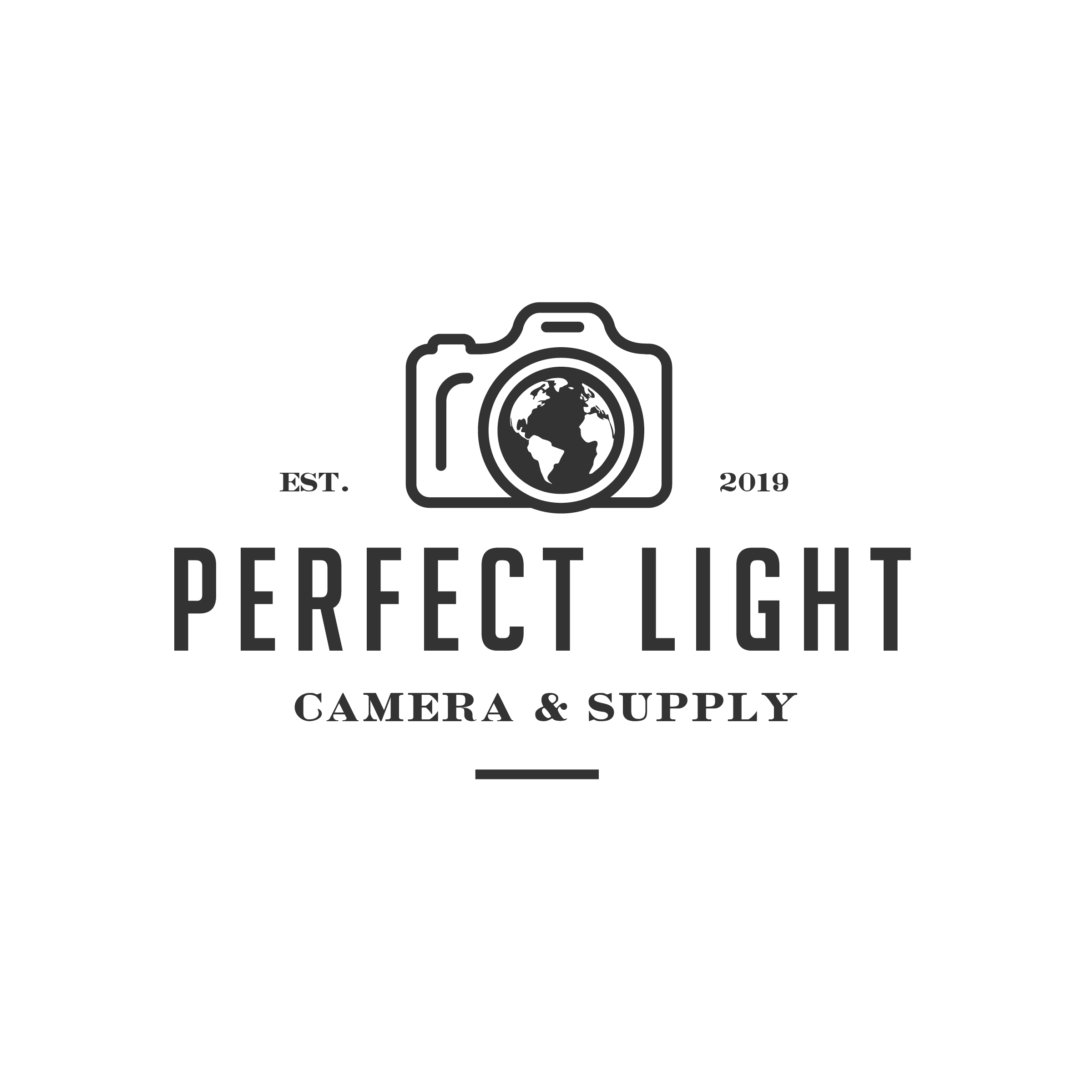 Fun - Photography and Adventure Travel Company looking for Logo to represent multiple companies