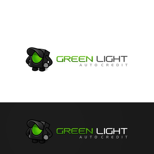 Green Light Auto Credit