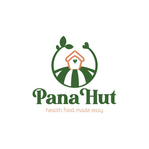 Panahut logo