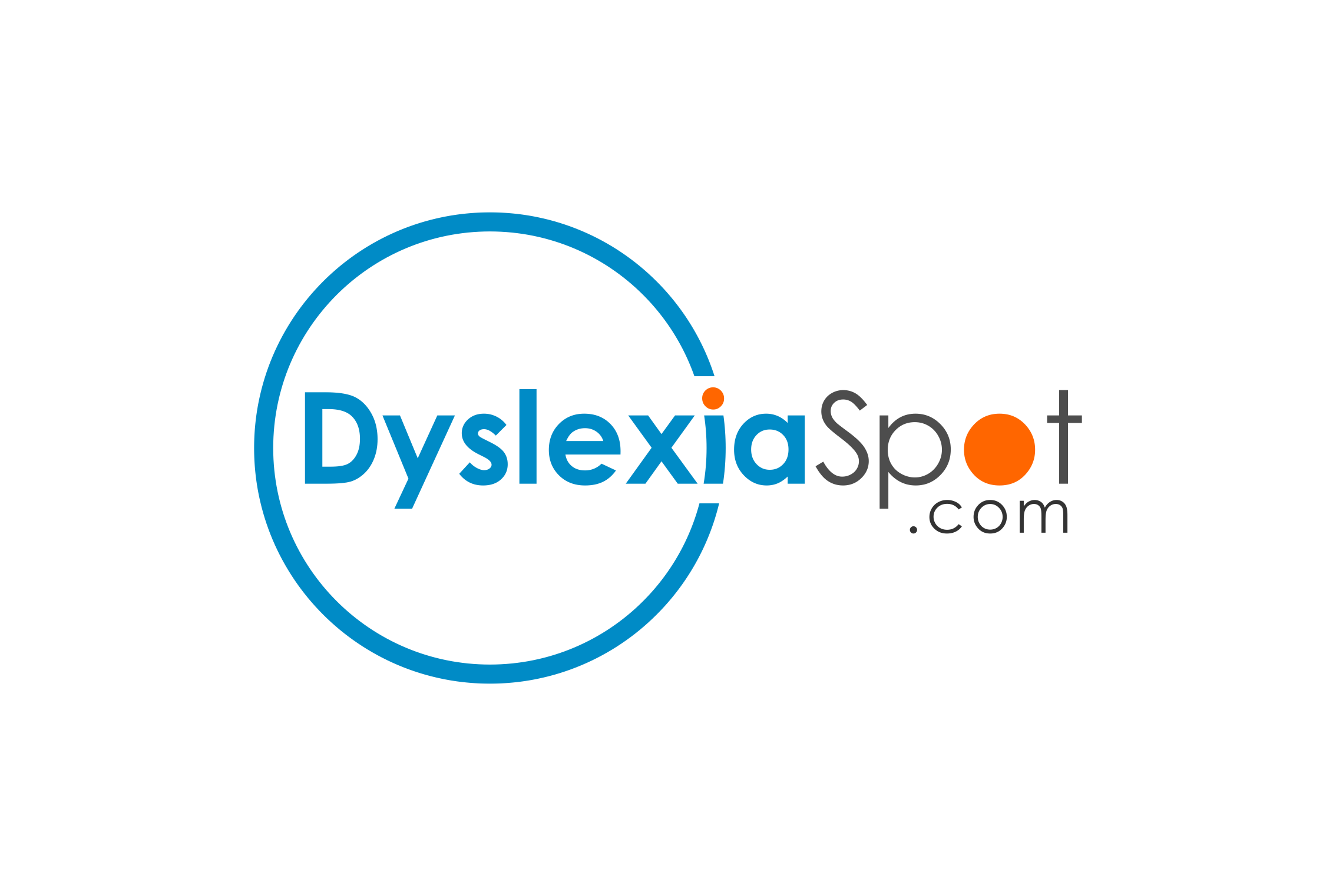 Logo Needed for a new online resource for those with dyslexia