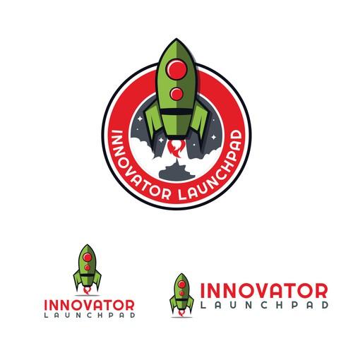 Innovator LaunchPad