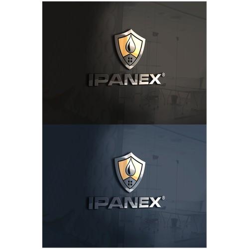 ipanex
