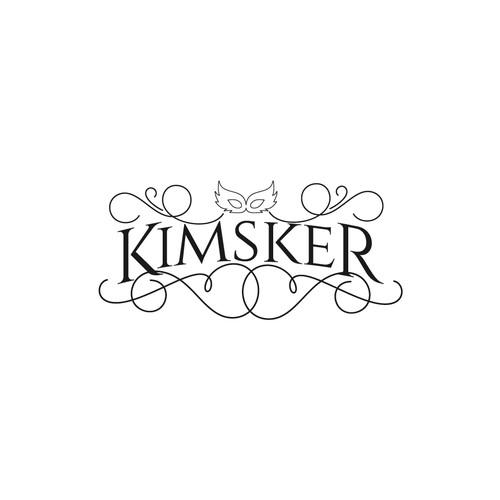 KIMSKER