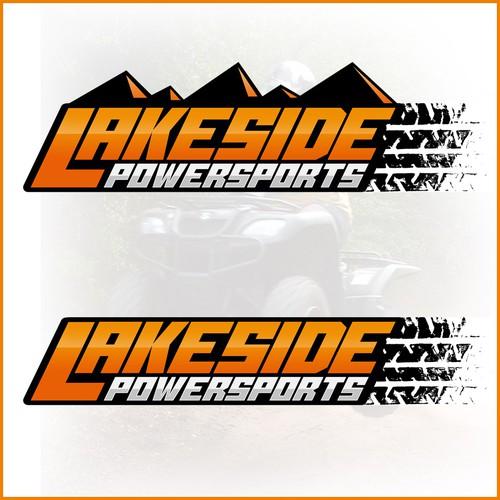 Lakeside powersports
