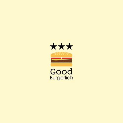 Good Burgerlich