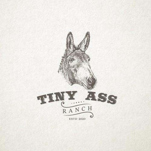 TinyAssRanch
