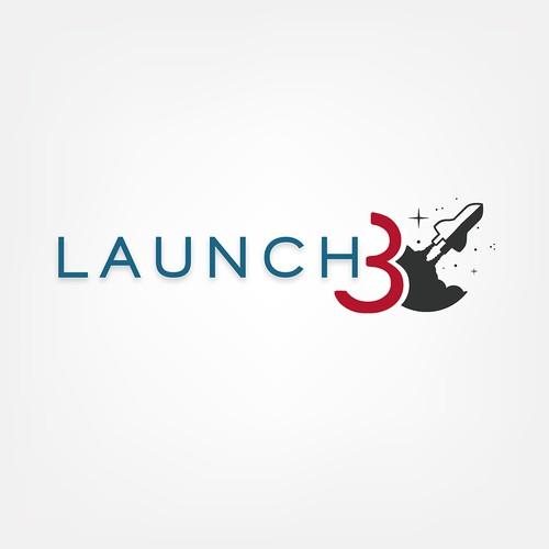 Launch30