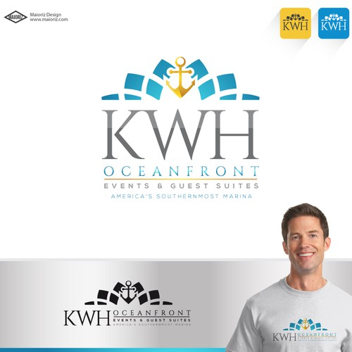 KWH Events & Guest Suites