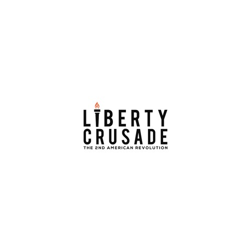 Liberty Crusade