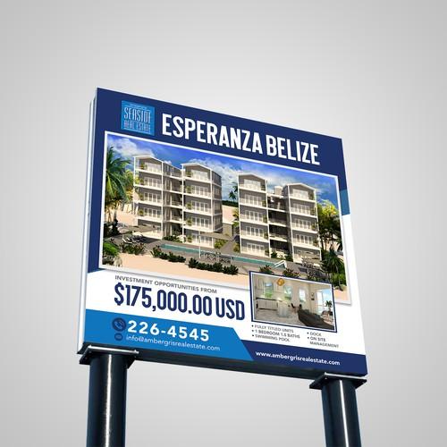 Esperanza Belize