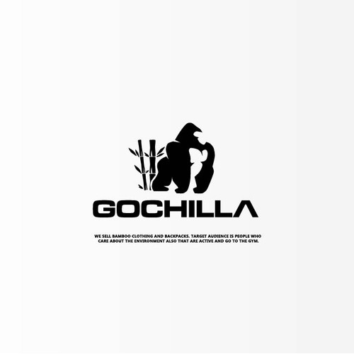 GOCHILLA