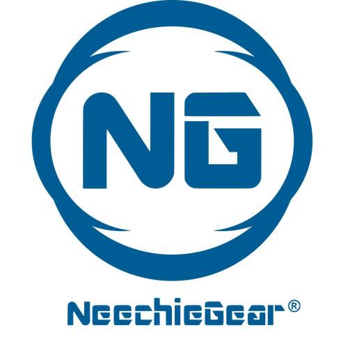 Redesign NeechieGear Logo