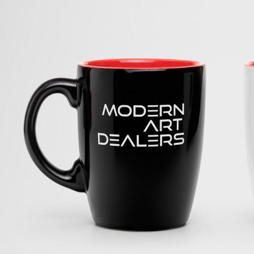MODERN ARTE DEALERS