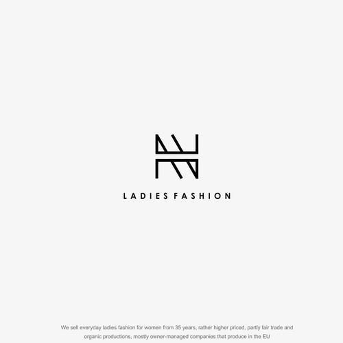 Wir brauchen ein aufgefrischtes Logo für unsere neue Boutique