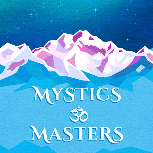 Mystics & Masters