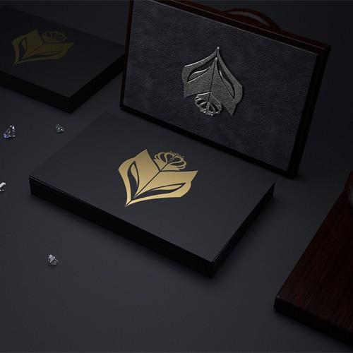 2foxes Jewellery
