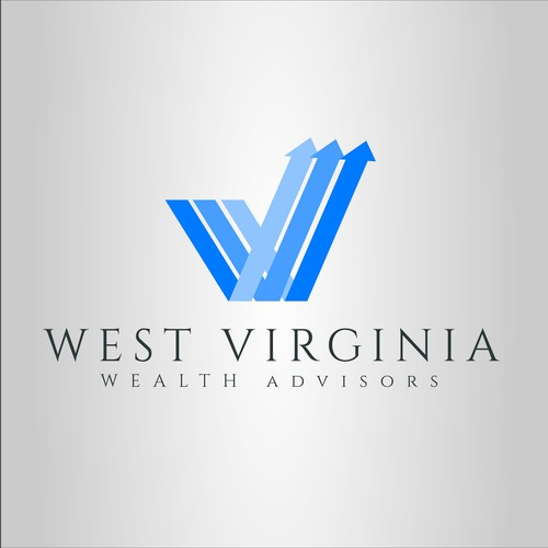 West Virginia Wealth Advisors