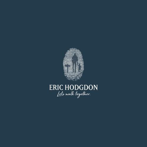 ERIC HODGDON