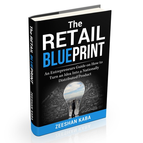 The Retail Blueprint