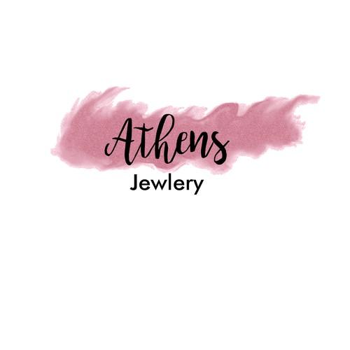 Athens Jewlery
