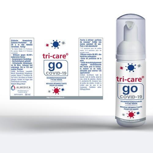 tri-care
