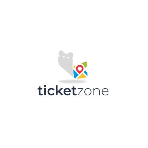 Ticketzone
