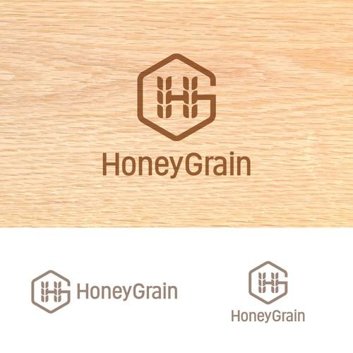 Honey Grain