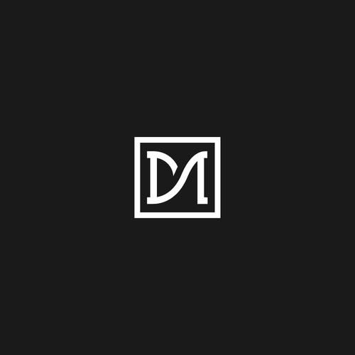 Logo design for new London Estate Agent