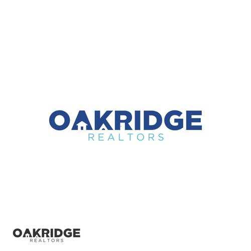 Oakridge Realty