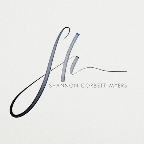 Shannon Corbett Myers