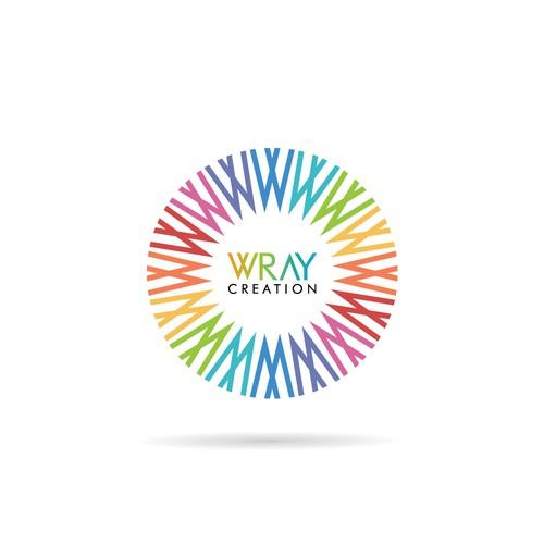 Circle concept for Wray Creation