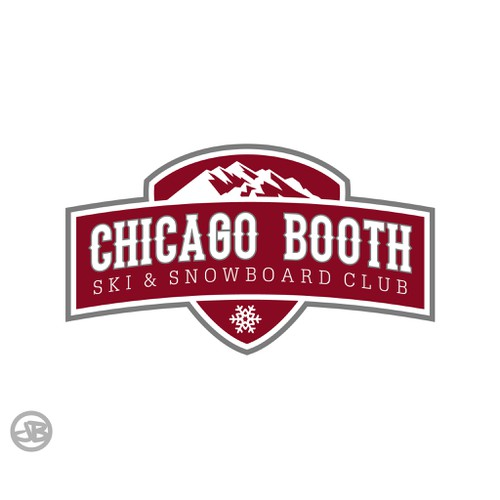 Chicago Booth Ski & Snowboard Club