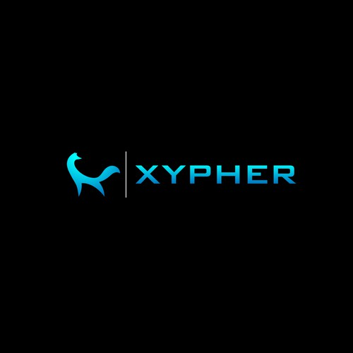 Xypher