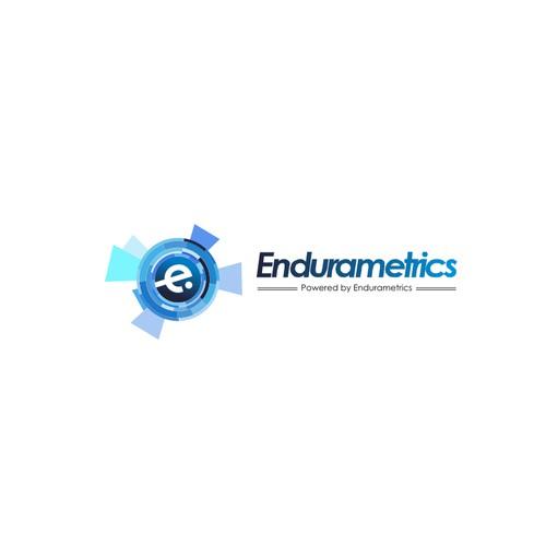 endurametics