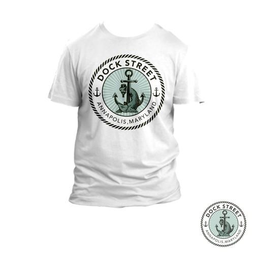 https://99designs.com/t-shirt-design/contests/logo-design-bar-restaurant-shirt-878345/entries