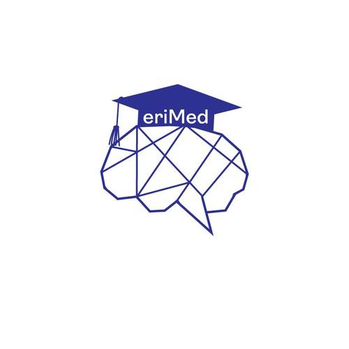 EriMed