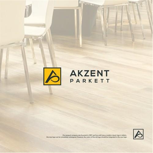 AlzentParkett
