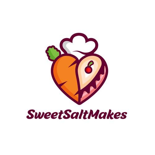 SweetSaltMakes