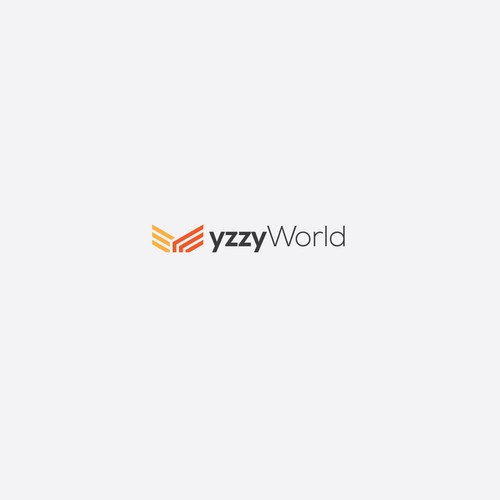 yzzy World Blog