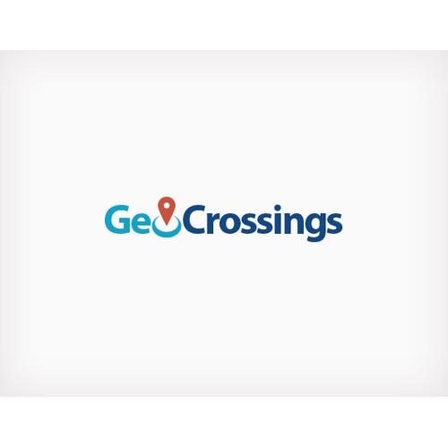 GEO Crossing
