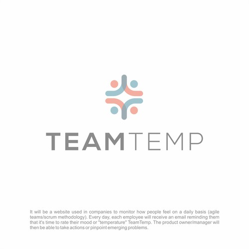 TEAMTEMP