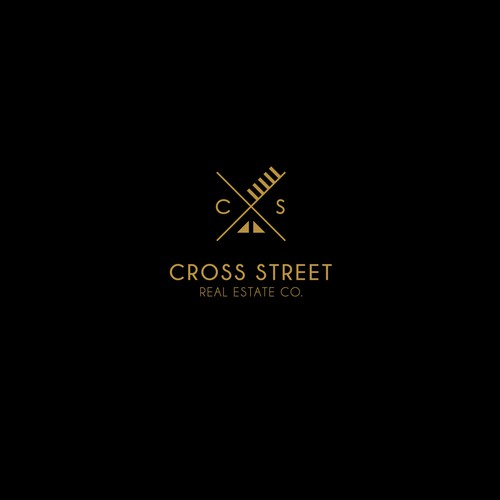 cross street real estate co