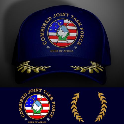 CTJF - HOA CAP