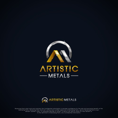 artistic media