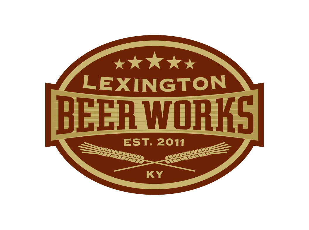 New logo wanted for Lexington Beerworks